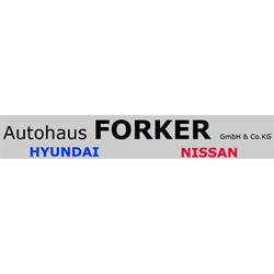 Autohaus Forker GmbH & Co.KG