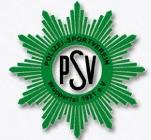 Polizei-Sportverein Wuppertal 1921 e.V.