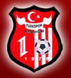 FC Türkspor Mannheim e.V.