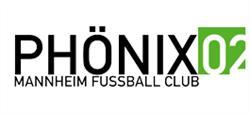 Mannheimer Fußballclub Phönix 02