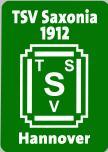 TSV Saxonia 1912 e.V.