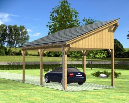 garagen carport brandenburg in bernau bei berlin ffnungszeiten. Black Bedroom Furniture Sets. Home Design Ideas