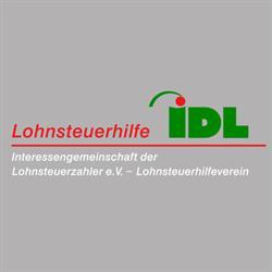 IDL Lohnsteuerhilfe e.V. Herne-Eickel
