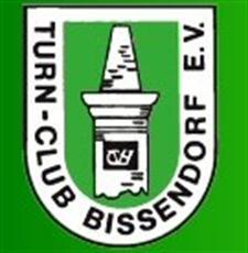 Turn - Club Bissendorf e.V.