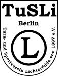 Turn- U. Sportverein Lichterfelde von 1887 e.V.