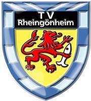 Vereine Ludwigshafen