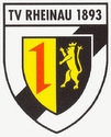 Turnverein Mannheim-Rheinau 1893 e.V.