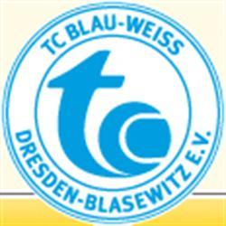 Tc Blau-Weiß Dresden Blasewitz e.V.