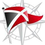 Spandauer Yacht-Club e.V.