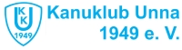 Kanuclub Unna 1949 e.V.