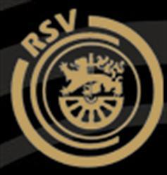 Radeberger Sportverein e.V.