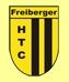 Freiberger Hockey- und Tennisclub e.V.