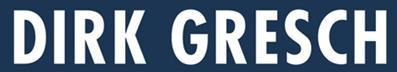 Gresch, Friseur GmbH