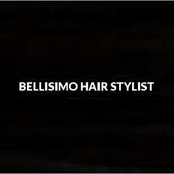 Bellisimo Hair Stylist