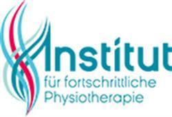 Institut für fortschrittliche Physiotherapie - M.Sc. Daniel Haid