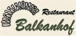 Balkan Hof