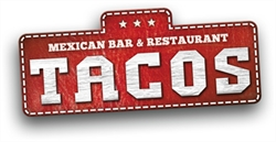 Tacos Mexican Bar & Restaurant
