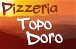 Pizzeria Topo Doro