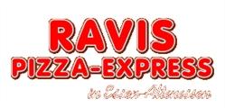Ravis Pizza, Express