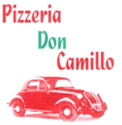 Osteria Pizzeria Don Camillo