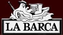 Pizzeria La Barca