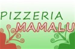 Pizzeria Mama Lu