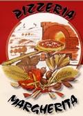 Pizzeria Nuova Margherita