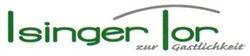 Isinger Tor