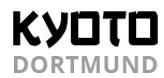 Restaurant Kyoto - Dortmund