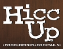 Hicc Up