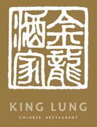 China Restaurant King Lung Dortmund