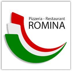 Pizzeria domina