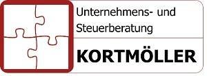 Unternehmens- und Steuerberatung Kortmöller