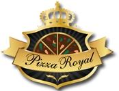 Pizza Royal