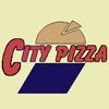 Pizzeria City-Pizza