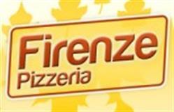 pizzeria firenze nikolaus knopp platz 31 40549 d sseldorf. Black Bedroom Furniture Sets. Home Design Ideas
