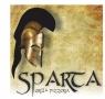 Sparta Grill & Pizzeria