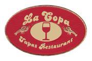 Metzgerei La Copa Gastronomie GmbH