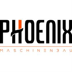Phoenix Maschinenbau e.K.