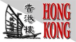 Hongkong China-Imbiss