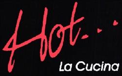 Hot-La-Cucina