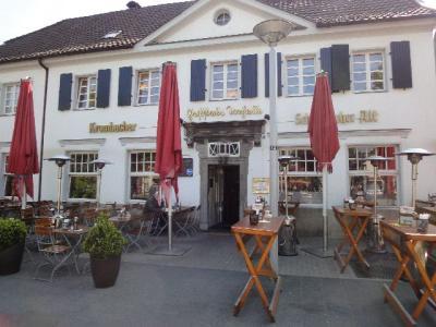 Restaurant Düsseldorf Kaiserswerth gaststätte tonhalle in düsseldorf kaiserswerth öffnungszeiten