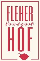 Restaurant Fleher Hof