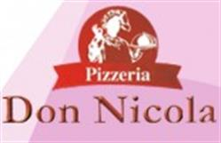 Pizzeria Don Nicola