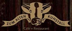 Restaurant Zum alten Kuhstall