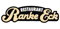 Ranke Eck
