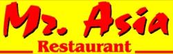 Mr. Asia Restaurant