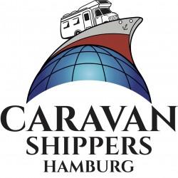 Caravan Shippers