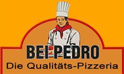 Pizzeria Bei Pedro