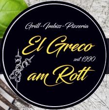 Pizzeria El Greco
